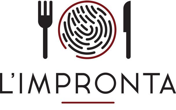 Impronta Store